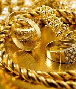Compro Oro En Madrid Compra De Joyas Monedas Y Piezas