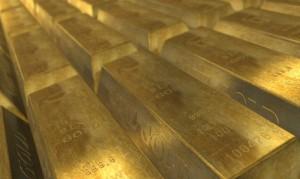 Compra venta de oro Madrid