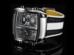 compro_relojes