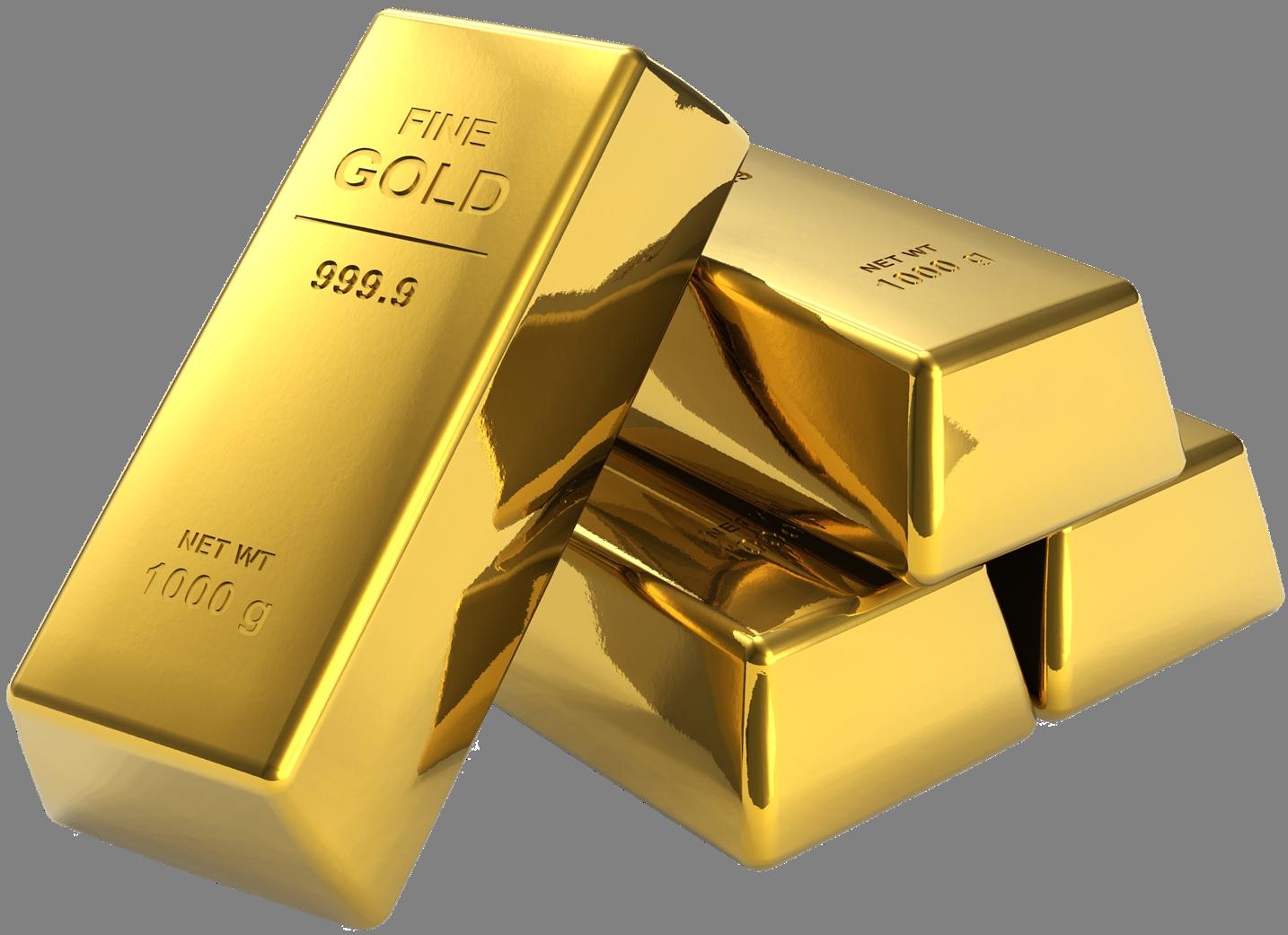 tiendas compro oro Madrid