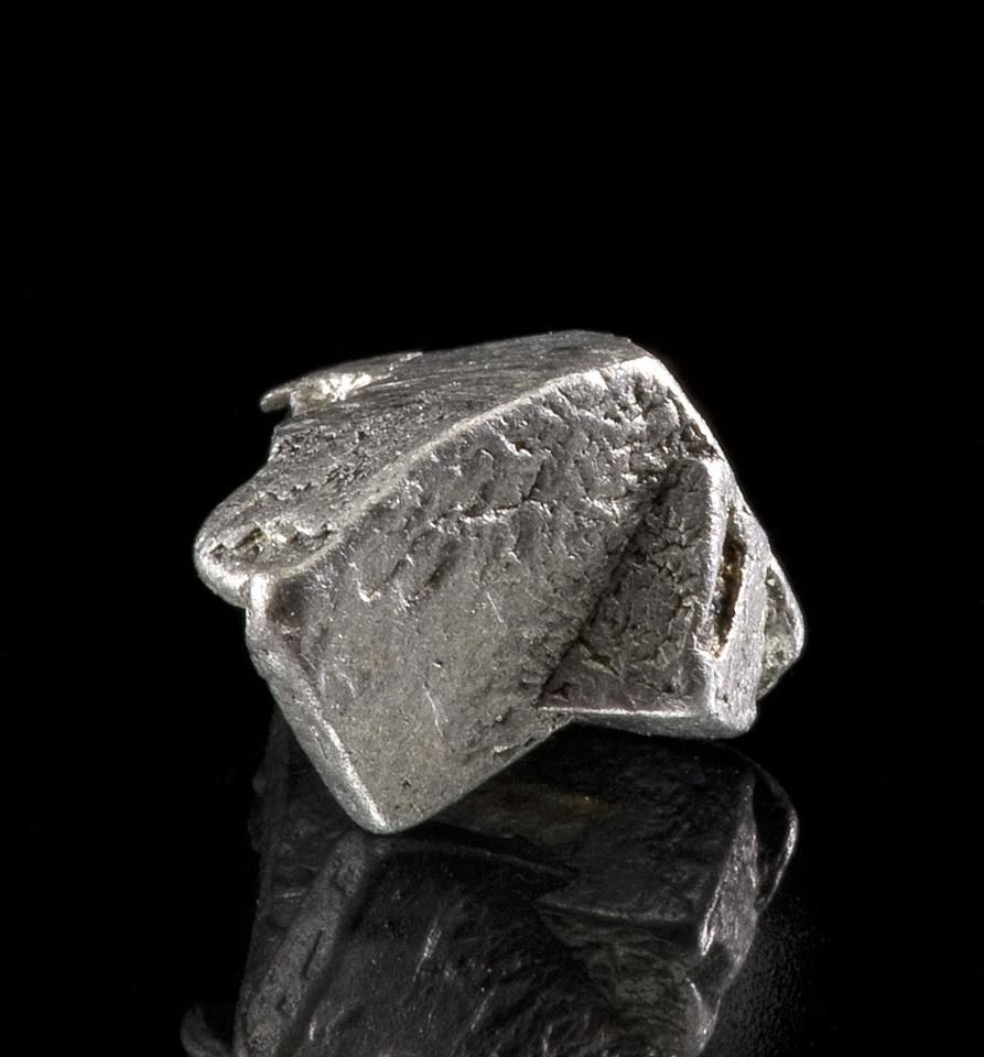 Los metales preciosos más caros del mundo